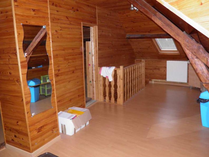 A vendre Fecamp 7600352 Klicc immobilier