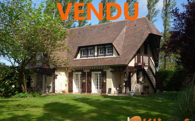 For sale Saint Valery En Caux  76003842 Klicc immobilier