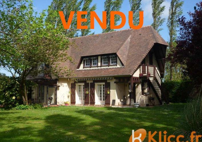 A vendre Saint Valery En Caux 76003842 Klicc immobilier