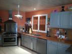 A vendre Saint Valery En Caux 7600386 Klicc immobilier