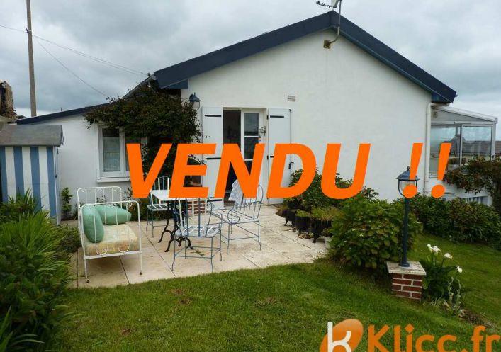 A vendre Dieppe 76003905 Klicc immobilier