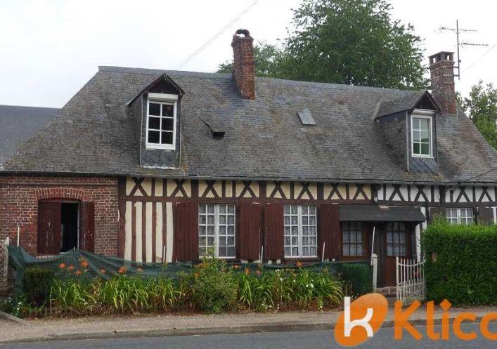 A vendre Saint Laurent En Caux 76003941 Klicc immobilier