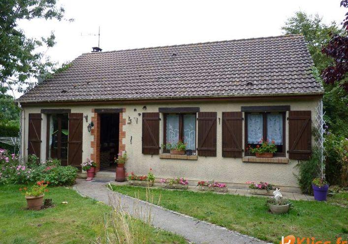 A vendre Pavillon Varengeville Sur Mer | R�f 76003977 - Klicc immobilier
