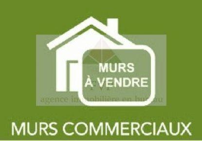 A vendre Saint Valery En Caux 760071002 Fvp immobilier