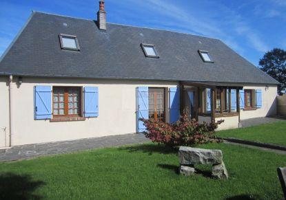 A vendre Fauville En Caux 760071003 Fvp immobilier