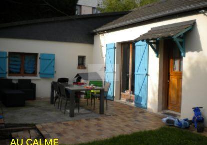 A vendre Lillebonne 760071016 Fvp immobilier