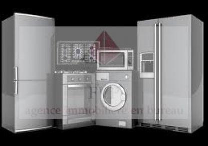 A vendre Yvetot 760071017 Fvp immobilier