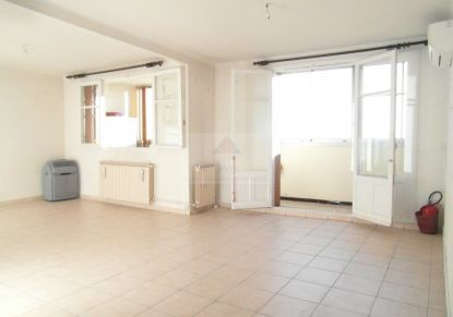 A vendre Toulon 760071033 Fvp immobilier