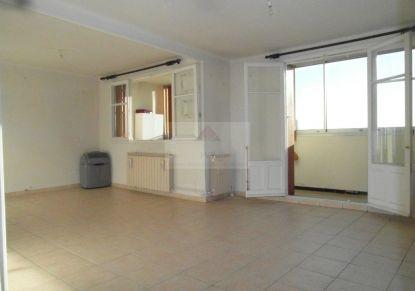 A vendre Toulon 760071034 Fvp immobilier
