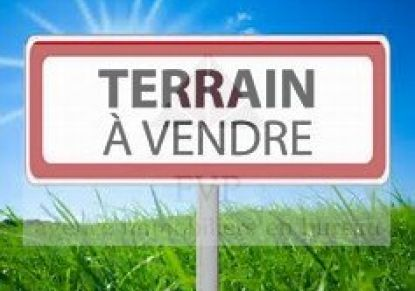 A vendre Yvetot 760071048 Fvp immobilier