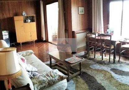 A vendre Toulon 760071080 Fvp immobilier