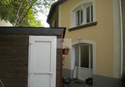 A vendre Bolbec 760071083 Fvp immobilier