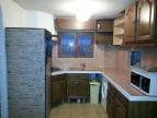 A vendre Bolbec 76007108 Fvp immobilier