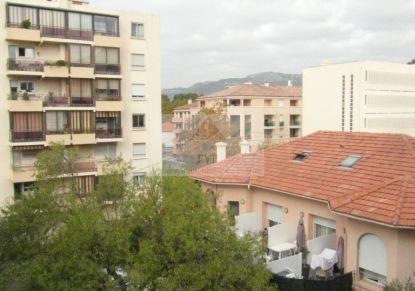 A vendre Toulon 760071091 Fvp immobilier