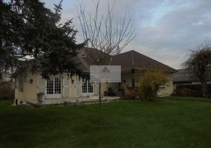 A vendre Yerville 760071118 Fvp immobilier