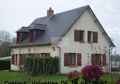 A vendre Doudeville 760071120 Fvp immobilier