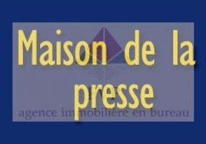 A vendre Le Havre 760071129 Fvp immobilier