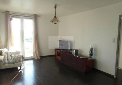 A vendre Toulon 760071130 Fvp immobilier