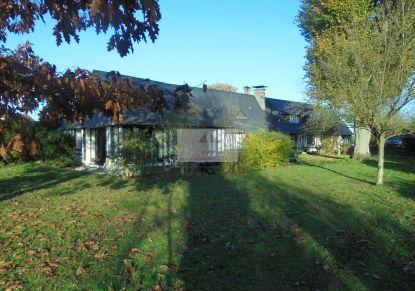 A vendre Caudebec En Caux 760071140 Fvp immobilier