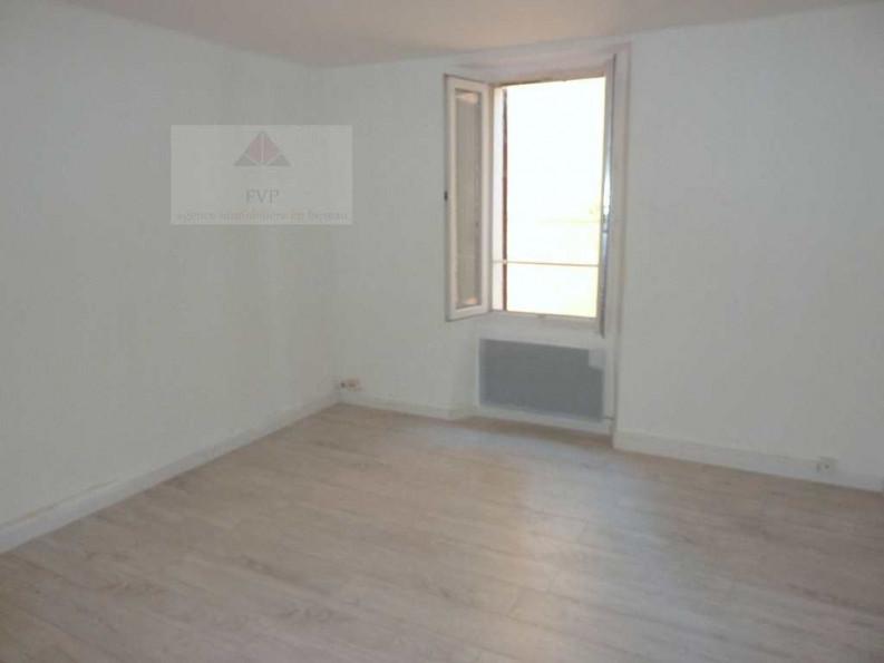 A louer Toulon 760071148 Fvp immobilier