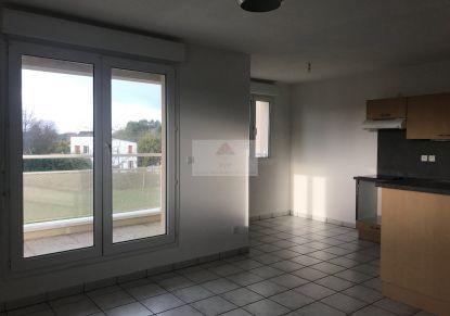 A vendre Yvetot 760071150 Fvp immobilier