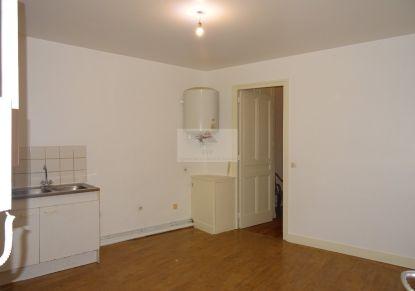 A vendre Le Havre 760071152 Fvp immobilier