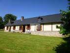 A vendre Baillolet 760071153 Fvp immobilier