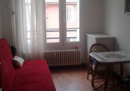 A vendre Toulon 760071157 Fvp immobilier