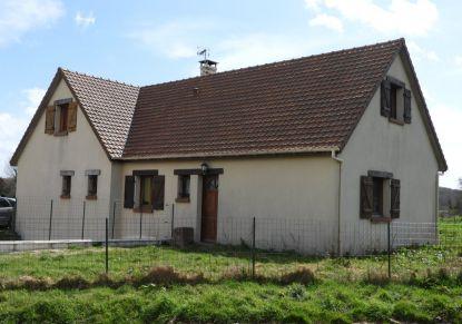 A vendre Fontaine Le Dun 760071172 Fvp immobilier