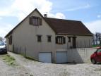 A vendre Bourg Dun 760071172 Fvp immobilier