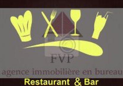 A vendre Notre Dame De Gravenchon 760071182 Fvp immobilier
