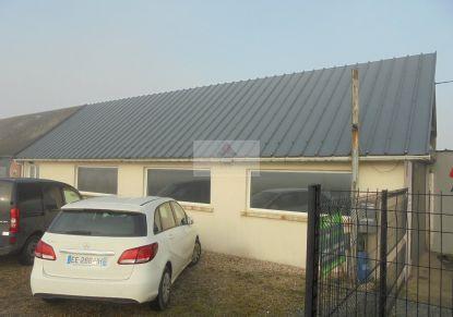 A louer Bolleville 760071189 Fvp immobilier