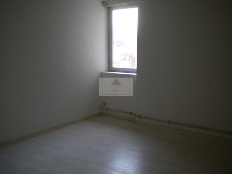 A vendre Bolbec 760071193 Fvp immobilier