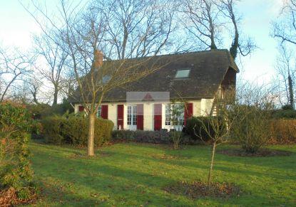 A vendre Yvetot 760071195 Fvp immobilier