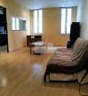 A vendre Toulon 760071203 Fvp immobilier