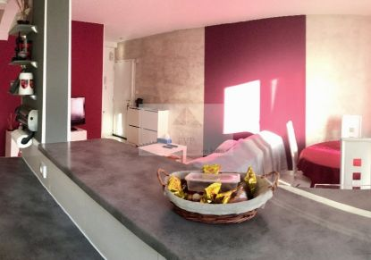 A vendre Toulon 760071225 Fvp immobilier