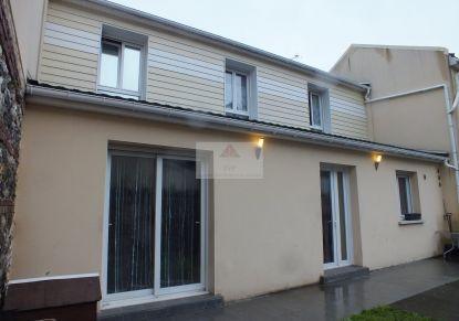 A vendre Le Havre 760071230 Fvp immobilier