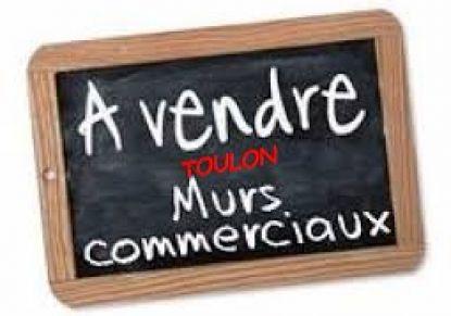 A vendre Toulon 760071231 Fvp immobilier