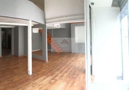 A vendre Toulon 760071232 Fvp immobilier