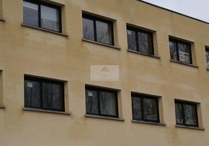A vendre Sainte Marie Des Champs 760071237 Fvp immobilier