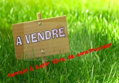 A vendre Hericourt En Caux 76007123 Fvp immobilier