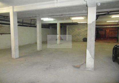 A vendre Toulon 760071241 Fvp immobilier