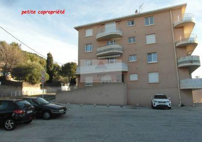 A vendre Toulon 760071243 Fvp immobilier