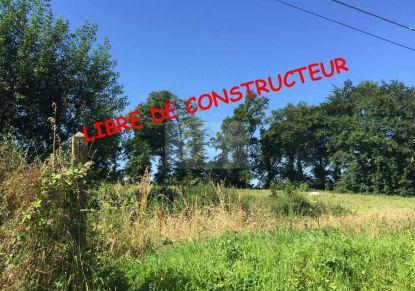 A vendre Hericourt En Caux 76007124 Fvp immobilier