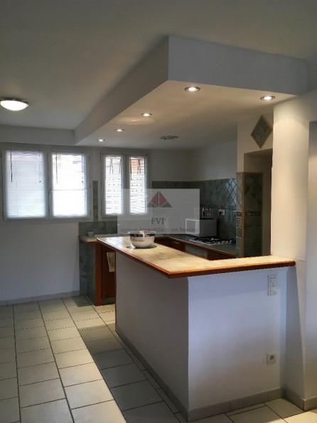 A vendre Toulon 760071266 Fvp immobilier