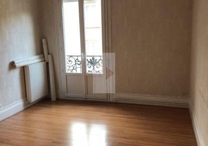 A vendre Le Havre 760071271 Fvp immobilier