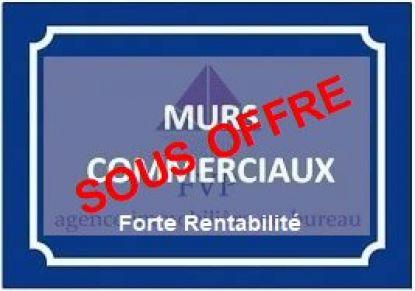 A vendre Fontaine Le Dun 760071281 Fvp immobilier