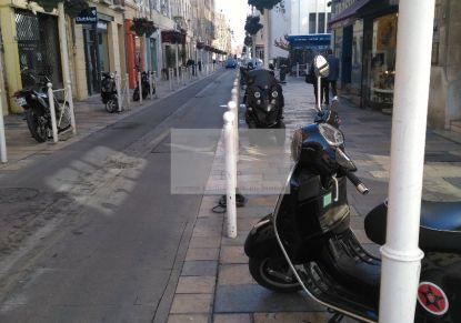 A vendre Toulon 760071287 Fvp immobilier