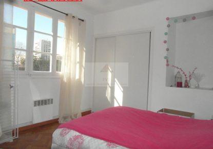 A louer Toulon 760071299 Fvp immobilier