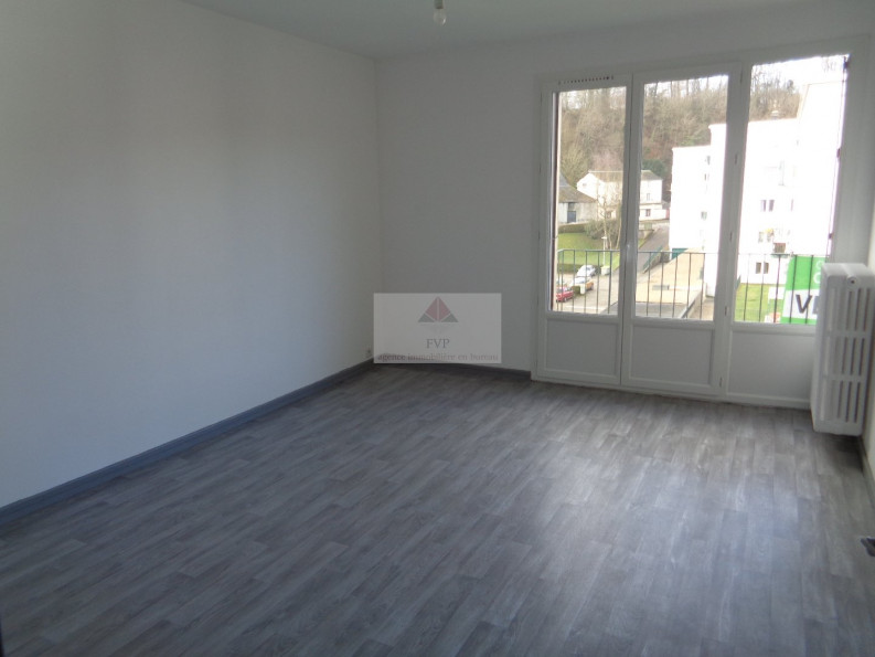 A vendre Bolbec 760071316 Fvp immobilier
